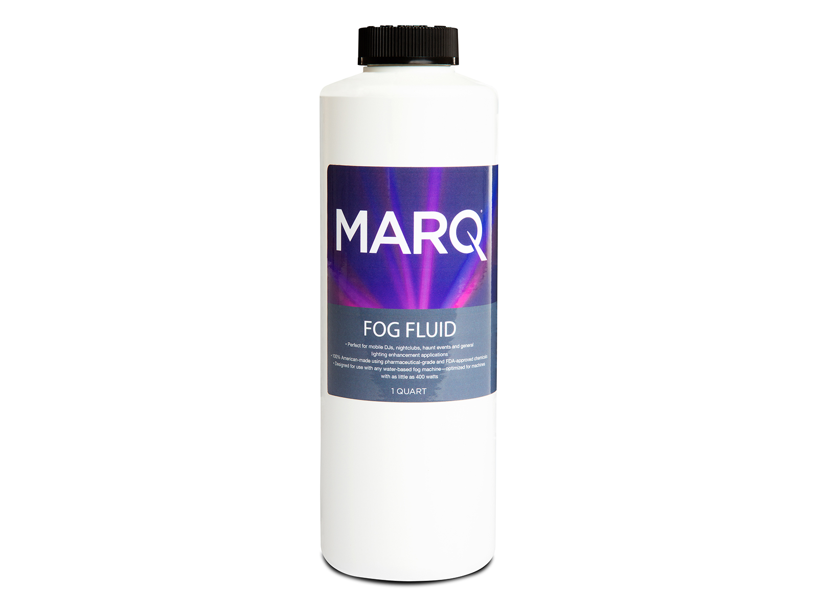Fog Fluid QT  sc 1 st  MARQ Lighting - Professional Lighting u0026 Performance Effects & MARQ Lighting - Professional Lighting u0026 Performance Effects